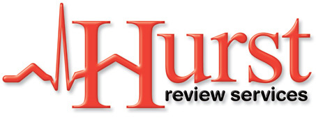 Hurst Review Services